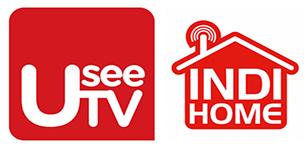 MTATV Live di Useetv